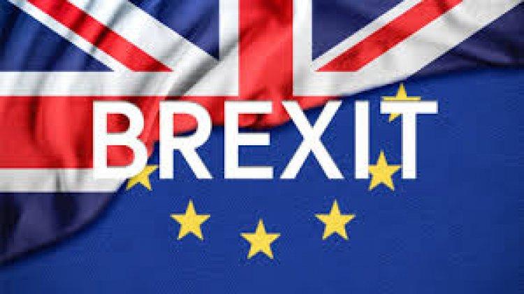 A Brexit és következményei