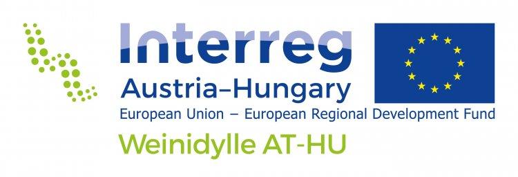Nyugat-Magyarországtól Burgenlandig
