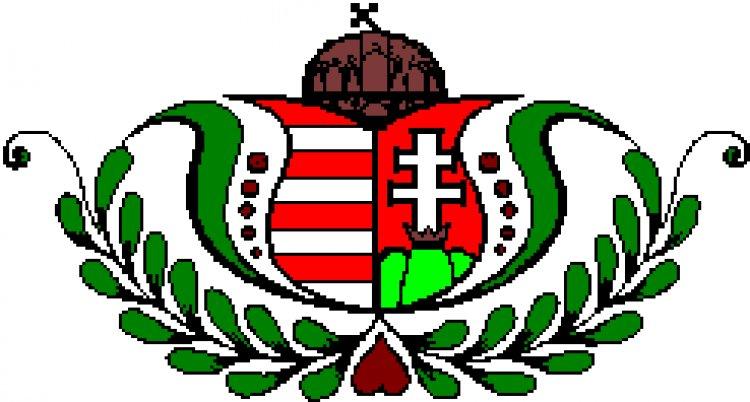 A Németországi Magyar Szervezetek Szövetsége (BUOD) felhívása