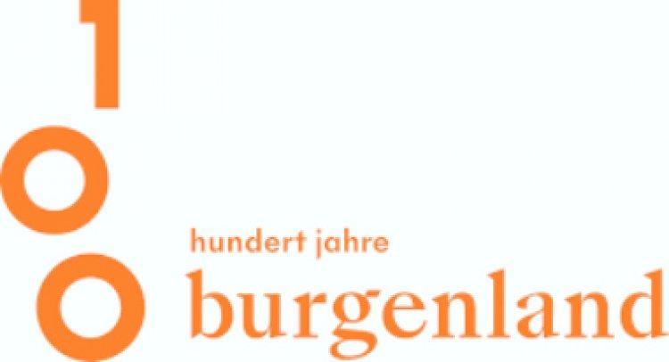 100 éves Burgenland