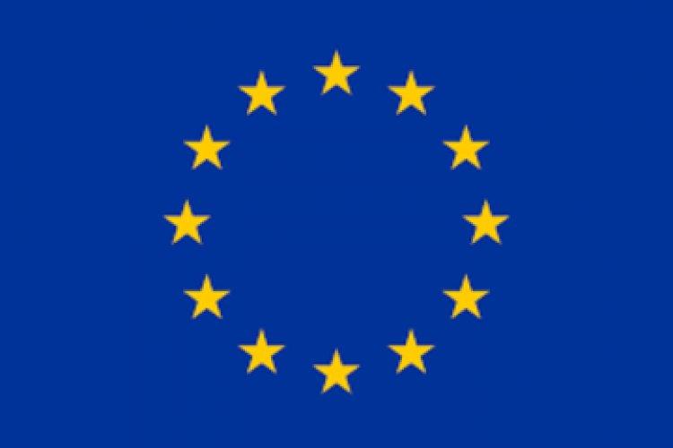 Május 9. Európa-nap
