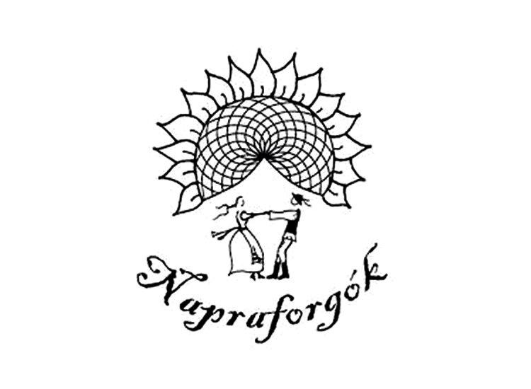 Napraforgók - Bécsi Magyar Néptánc és Népzene Egyesület