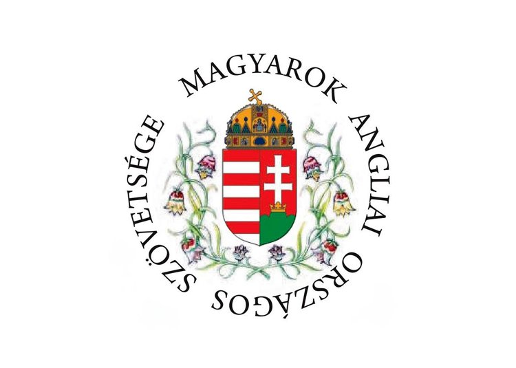 Hétvégi Magyar Iskolák IV. Országos Oktatási Konferenciája 2021