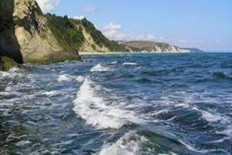 Óceánok világnapja