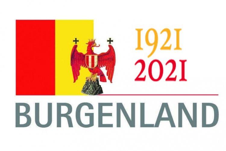 Burgenland létrejötte 100 évvel ezelőtt