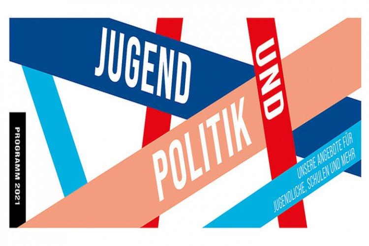 Ifjúság és politika