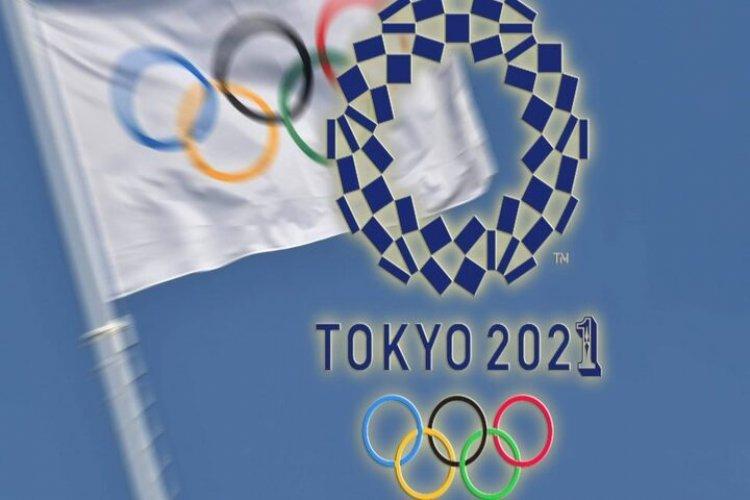Tokiói olimpia – összegzés