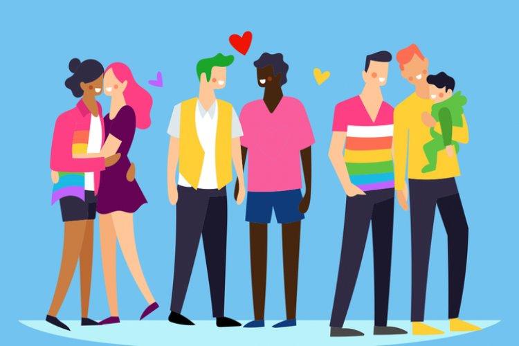 Homoszexualitás, pedofília és homofóbia, mint aktuális politikai kérdés!