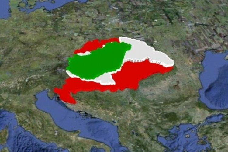 Nagy-Magyarország – kis Magyarország?
