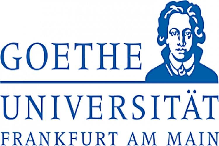 Paul Ehrlich és Ludwig Darmstaedter-díj 2022